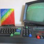 amstrad-cpc-464