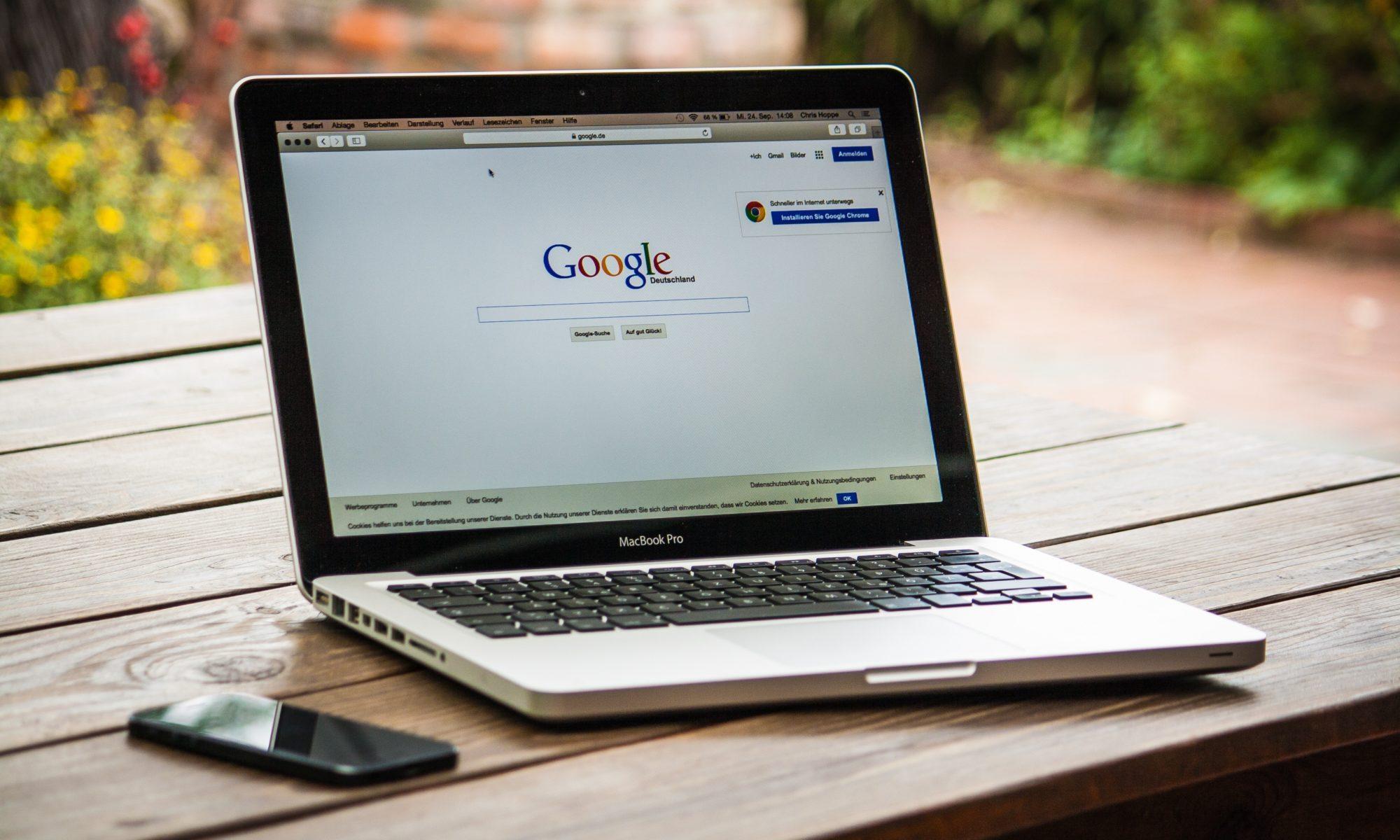 un vdi a t'il le droit de vendre sur internet