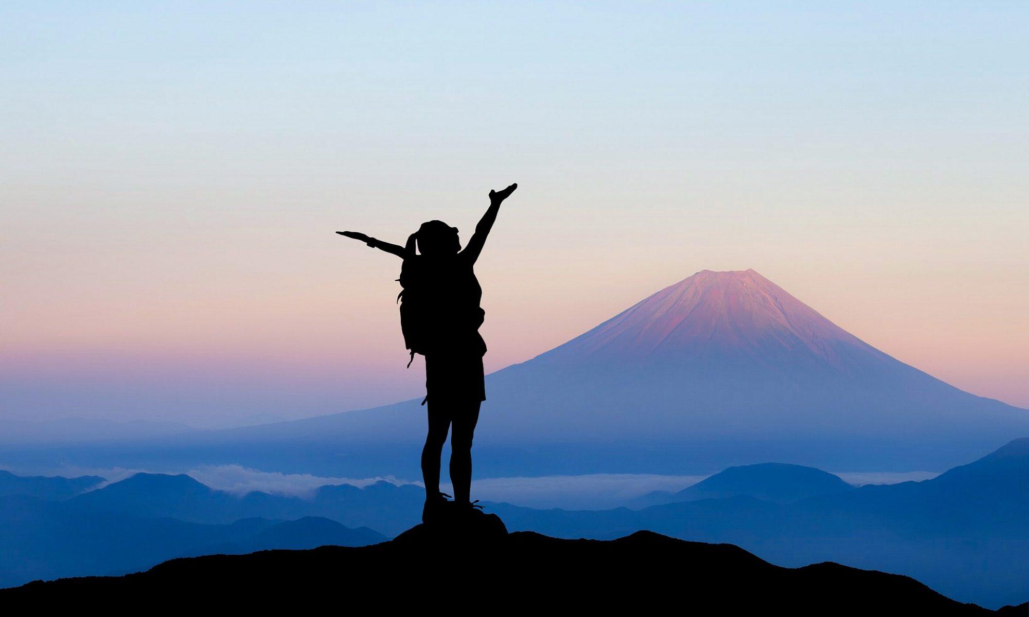 Comment réussir et obtenir l'équilibre parfait en Marketing de Réseau